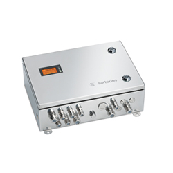 Ethernet трансмиттер PR5230