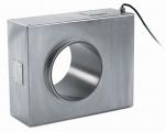 Vistus® – новый металлодетектор Sartorius для защиты производственных линий