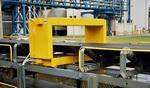 Металлодетекторы для добывающей промышленности