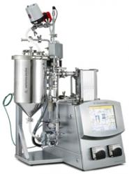SARTOFLOW® Advanced – новая система тангенциальной фильтрации