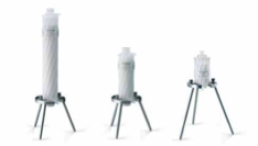 Фильтрующие капсулы Sartoclear P MaxiCaps