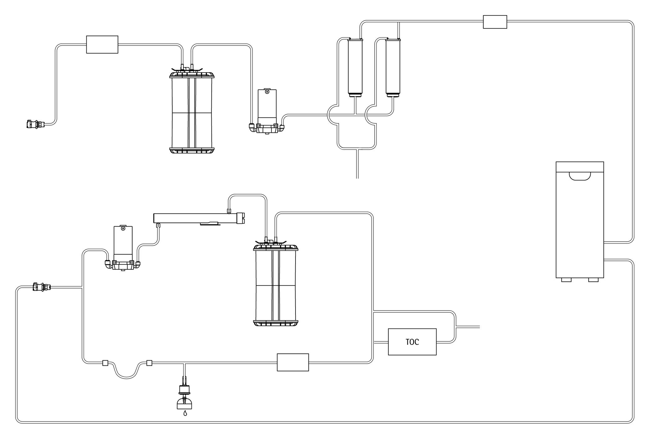 Схема электрическая ford sierra фото 205