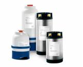 arium® 615DI — для деионизации воды