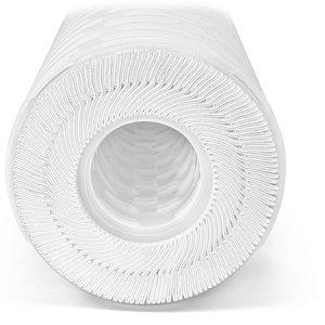 Новое поколение стерилизующих фильтров Sartopore® Platinum