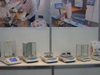 Отчёт о выставке «Агропродмаш»