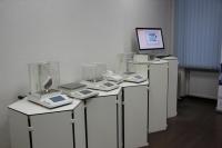 демонстрационные лаборатории