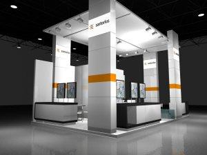 Приглашение на выставку «ФАРМТЕХ-2012»