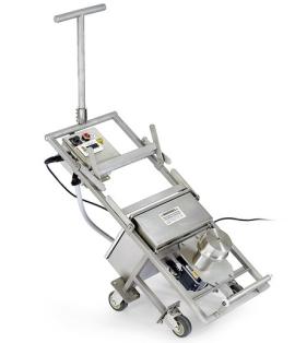 Привод Magnetic Mixer