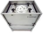 Каркас Palletank® для транспортировки мешков Flexel® 3D