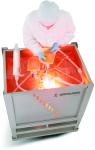 Каркас Palletank® для хранения мешков Flexel® 3D