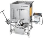 Каркасы Palletank® для взвешивания Magnetic Mixer и LevMixer®