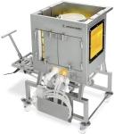 Стерильные мешки для магнитного смесителя