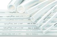 Силиконовые трубки TuFlux® SIL