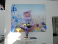 Отчет о выставке «Аналитика Экспо 2013»