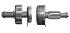 Коннектор OPTA SFT-I