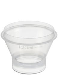 Воронки Microsart® Funnels 100 | 250