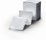 Мембранные фильтры Microsart® e.motion