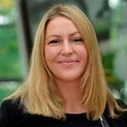 Dr. Susanne Roederstein