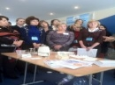 Отчет о семинаре «Аналитический контроль качества вод»