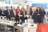 Отчет о выставке Aerospace Testing & Industrial Control 2014