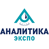 «АналитикаЭкспо 2015»