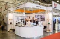 Отчет с выставки Aerospace Testing & Industrial Control 2015